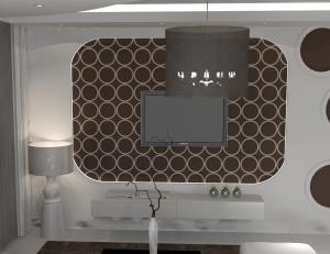 WEB-10Sofian Sarraj - OP-render[x20150519_1309] 2015-05-19 22231000000