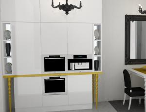 WEB-4-Soffiane Sarraj - kuchyň 2-žlutá 2015-07-14 13412800000