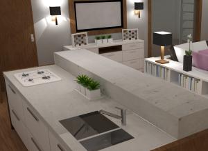 WEB-9Slapy-render6