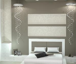 WEB-Sofian Sarraj - ložnice varianta-A 2015-06-03 20584500000